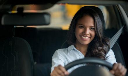 Formation prévention risque routier