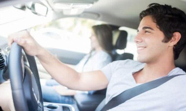 L'excès de confiance : ma voiture connait la route