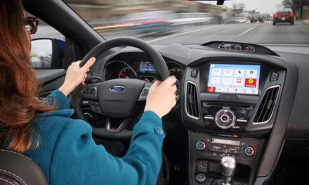 Les équipements obligatoires de sécurité sur les véhicules pour 2022