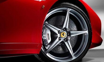 Le choix des pneus, qualité et sécurité mis en avant
